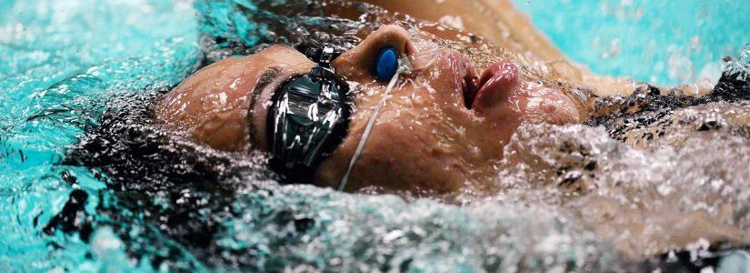 Zwemmersoor, homeopathie blijkt erg effectief tegen dit ongemak.
