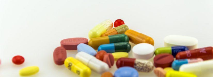 Antibiotica, kan klassieke homeopathie een alternatief zijn?