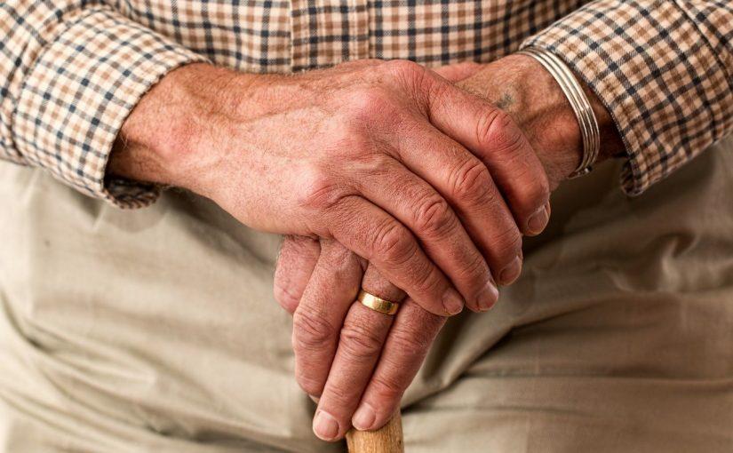 broze botten en homeopathie