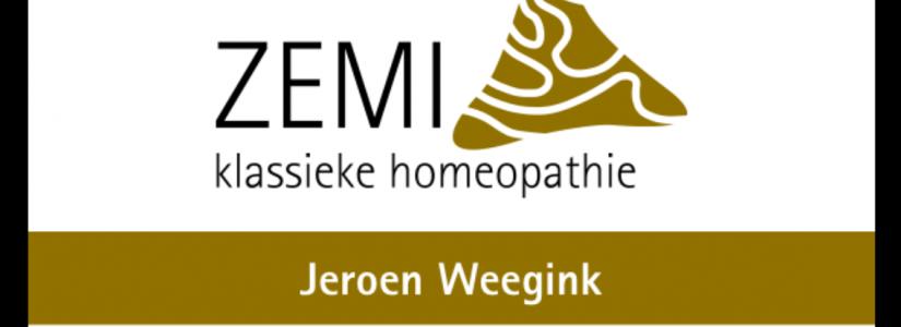 osteoporose en homeopathie van Zemi, Oldenzaal