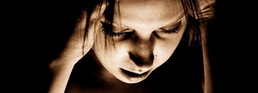 Ochtendmisselijkheid bij zwangerschap? Homeopathie kan helpen.