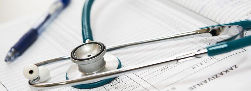 Vergoeding homeopathie 2018, een overzicht.