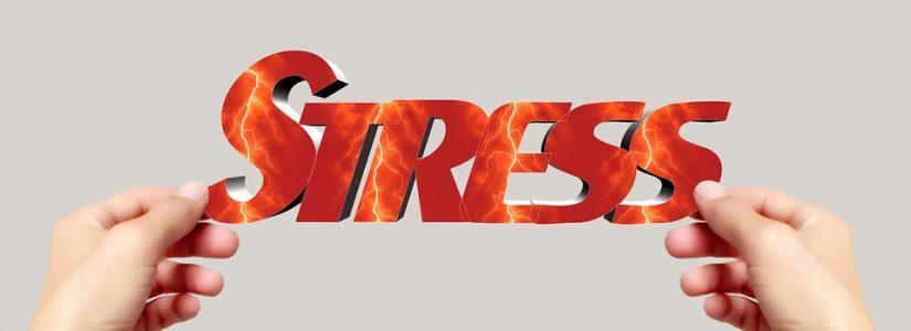 Burn-out, opgebrand, oververmoeid? Bezoek een homeopaat