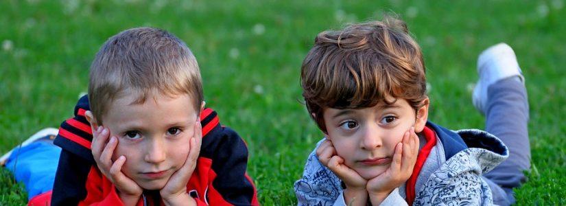 Emotionele gezondheid bij kinderen: Hoe biedt je kinderen dit aan?