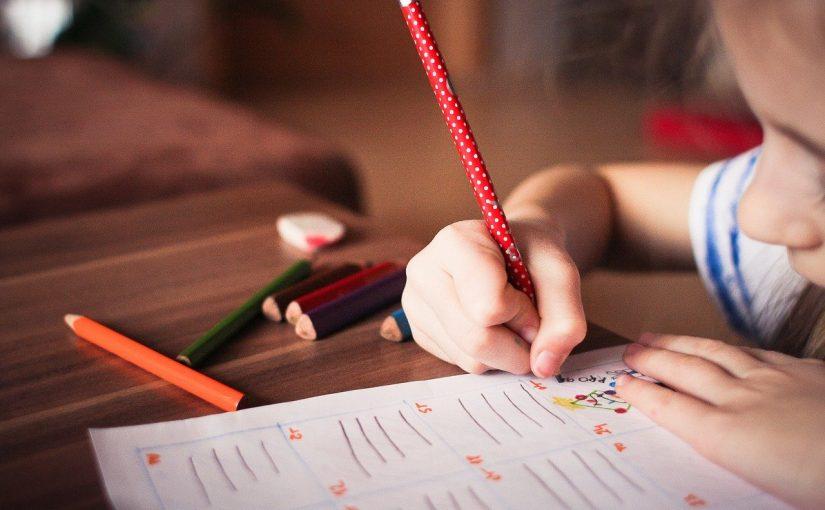 ADHD, kinderen gaan niet beter leren door medicijnen