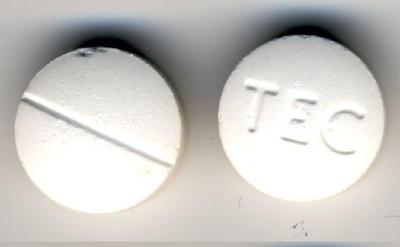 Pijnstillers zoals Oxycodon, een epidemie op komst?