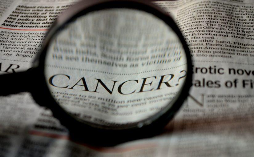 Leven na kanker, kan homeopathie helpen?