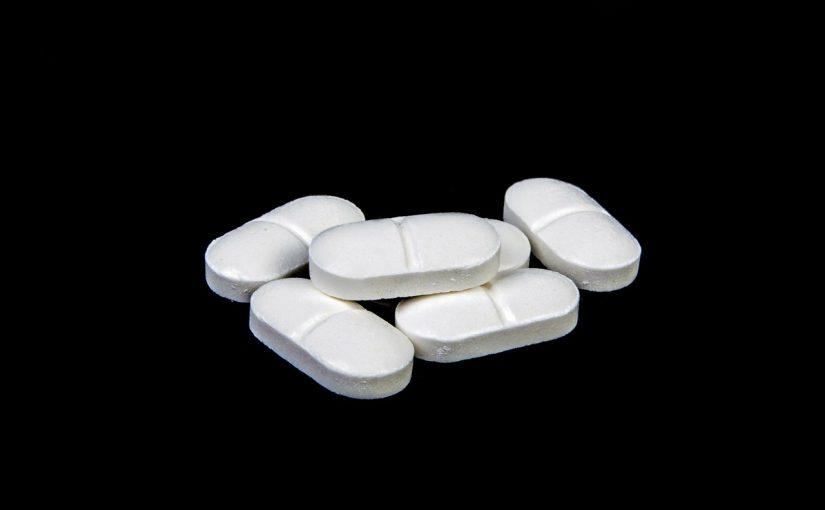 Paracetamol schadelijk? Het is veel giftiger dan we denken.