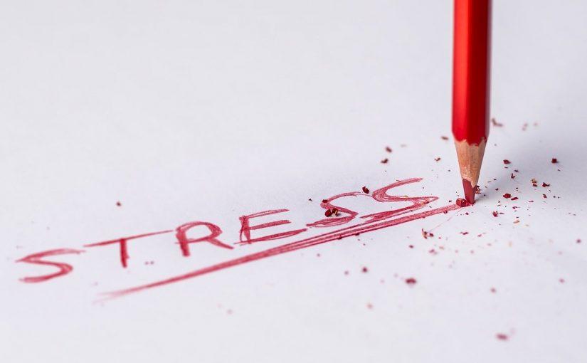 Nervositeit, klachten verhelpen met homeopathie