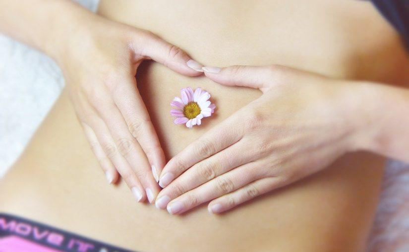PMS: Homeopathie-onderzoek  bevestigd gunstig effect