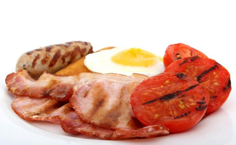 Cholesterol: wat is het en hoe ga je er mee om?