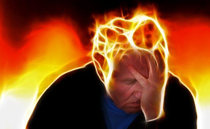 hoofdpijn en homeopathie