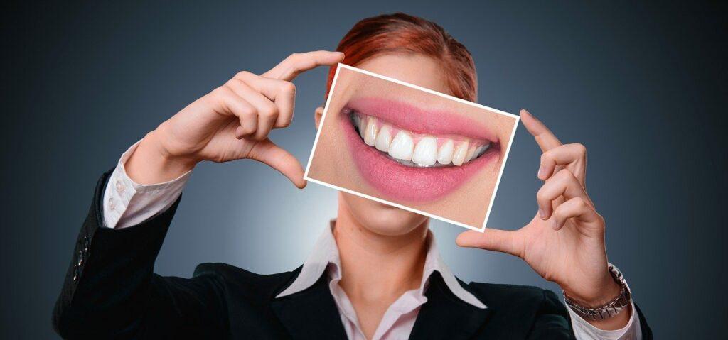 parodontitis en homeopathie