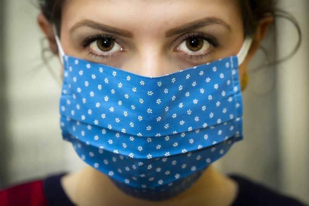 infectieziekten en homeopathie